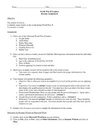 correct resume format getessay biz proper of resume date correct resume
