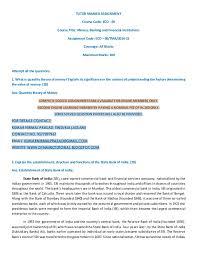 Website that writes essays    lk essay     netau net    Buy essay Walton on Thames  United Kingdom    Netau net