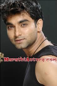 Santosh Juvekar marathi actor. Santosh Juvekar- Santosh Juvekar Marathi movie and marathi tv serial Actor. Filmography - Zenda(2010) Paangira (2010) - santosh-juvekar7