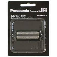 Сетка <b>Panasonic ES9835136</b> в интернет-магазине Регард ...