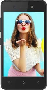 <b>Смартфон ITEL A14</b> черный 8 ГБ в каталоге интернет-магазина ...
