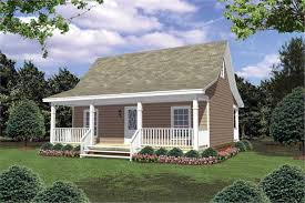 Southern  Country House Plans   Home Design HPG           middot  Main image for house plan