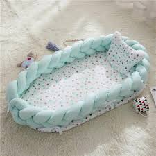<b>Cotton Crib Soft Baby</b> Cute Bed Mattress Cover Protector Cartoon ...