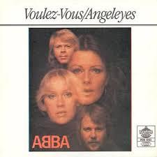 <b>Voulez</b>-<b>Vous</b> (song) - Wikipedia
