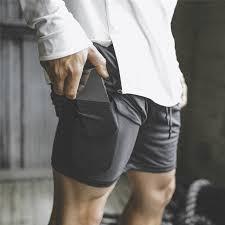 New Arrival <b>2019 Summer</b> Double Deck <b>Mens</b> Fitness Bodybuilding ...