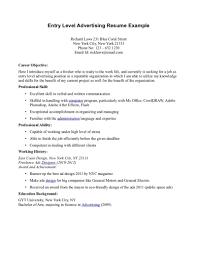 bartender resume description job for job example sample profile bartender job duties server resumes server bartender resume