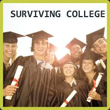 a guide to surviving sjsu page 2 google images 2010