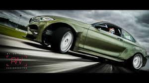 GREEN BEAST 800HP (<b>F22</b> HGK <b>BMW</b> EUROFIGHTER V2 ...