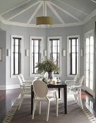 paint color dining room