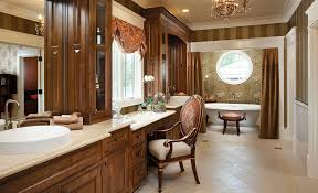 built bathroom vanity design ideas: beautiful bathroom and vanities est ins rhs cdf bathx beautiful bathroom and vanities