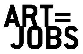 art jobs scad painting department blog