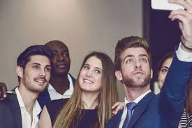 the work ethic of millennials and why it matters to your business milleniums