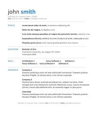 google templates resume college acceptance essay examples sample google resume helper google resume templates word resume template google docs internship resume template