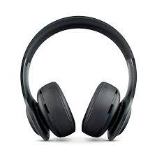 <b>JBL Everest</b> 300, цвет: Черный - купить в официальном интернет ...