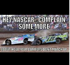 Dirt Racing Quotes. QuotesGram via Relatably.com