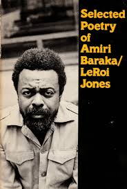 heatstrings  for many years i have complained loudly and often about the lack of a readily available major gathering of amiri baraka s poetry it would be hard to think