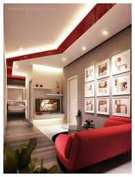 red black brown living room ideas  images about home decorating ideas on pinterest gardens fall wreaths