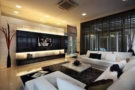 living room interior design ideas and the einnehmend interior ideas decor ideas very unique and great for your home 18 interior design living room ideas contemporary photo