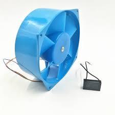 2019 <b>150FZY4 D Power Frequency Axial</b> Flow Fan 380V 30W ...