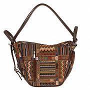 Купить женские <b>сумки</b>-<b>рюкзаки</b> по выгодной цене в интернет ...