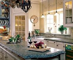 dishy kitchen counter decorating ideas:  kitchen decorating ideas kitchen decorating ideas for kitchen counters