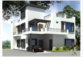 Free Duplex House Plans Indian Style   jewelry   Pinterest    Free Duplex House Plans Indian Style   jewelry   Pinterest   Duplex House Plans  Duplex House and House plans