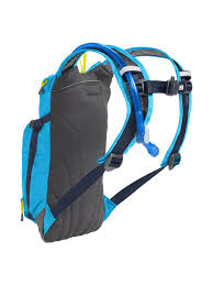 <b>Рюкзак</b> Mini M.U.L.E. с питьевой системой Camelbak 8770872 в ...