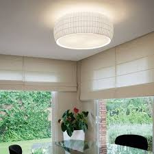 still on the hunt for a ceiling light that will work for you be sure ceiling lighting fixtures home office browse