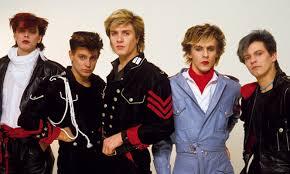 Diamonds in the rough: 15 essential <b>Duran Duran</b> rarities