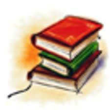 Бизнес книги для тренера и фасилитатора и литература для ...