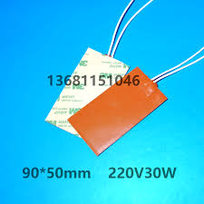 <b>Гвоздь Fubag</b> 50мм <b>2.87</b> гладкие №90 3000шт (140152) - купить ...