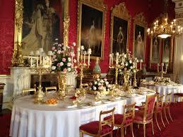 Formal Dining Room Rules Of Civility Dinner Etiquette Formal Dining Gentleman39s