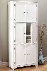 imagas living room storage cabinet