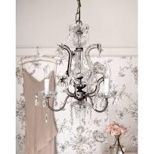 delightful bedroom design and decoration with various chandeliers in bedroom excellent image of bedroom lighting bedroom chandelier lighting