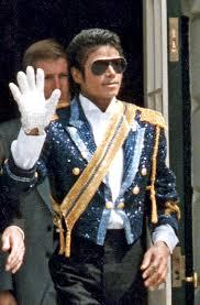 <b>Michael Jackson</b> albums discography - Wikipedia