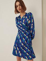 <b>Women's</b> Dresses Spring <b>Summer 2021</b> | Marella