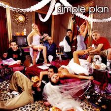 <b>Simple Plan</b> - <b>No</b> Pads, No Helmets... Just Balls Lyrics and Tracklist ...