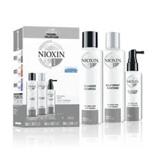 <b>Nioxin</b> Archives - Sean Taaffe