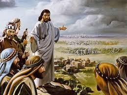 Resultado de imagem para imagens de cristãos missionários