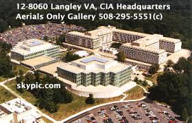 Image result for CIA headquarters at Langley