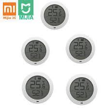 <b>xiaomi mi smart</b> temperature and humidity — международная ...