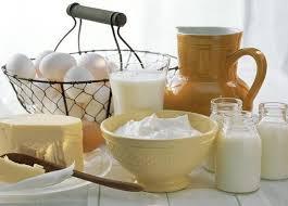 Resultado de imagem para cozinha e ingredientes