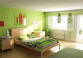 Paint Colour For Bedrooms Paint Colour Schemes For Bedrooms