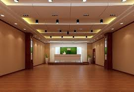 spectacular office interior ceiling design 16 for your interior design for home remodeling with office interior ceiling design awesome office ceiling design