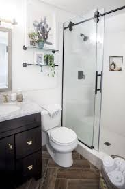 op bathroom renovation