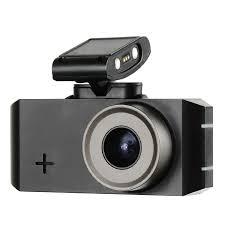 <b>Видеорегистратор INTEGO VX-550HD</b>