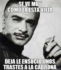 Que Jalada! | videos chistosos, fotos graciosas, imagenes ... via Relatably.com