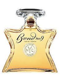 <b>Bond No</b>. <b>9</b> New York - <b>Chez</b> Bond   Духи, Мужчины и Женщина