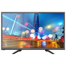 """Стоит ли покупать Телевизор <b>Erisson 22FLES85T2 22</b>"""" (2019 ..."""