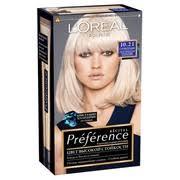 Купить средства для окрашивания <b>волос</b> в интернет-магазине ...